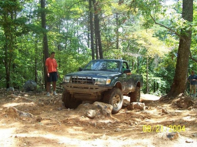 Trail-cleanup-08-2004