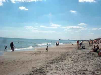 beach-bash-2004-