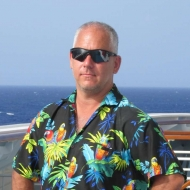 Rob Breault