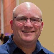 Rob Anderson